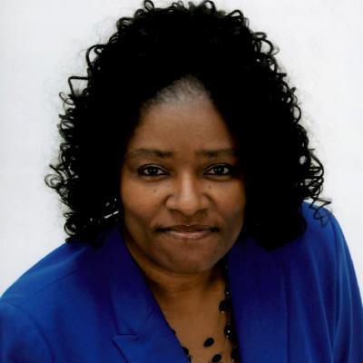 Karen Polite
